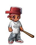 SamMay2k8's avatar