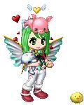 sexy_girl657's avatar