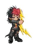 dragondude16's avatar