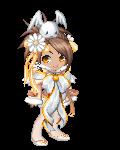 LuminousMoonlight's avatar