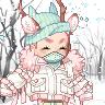 brolithe's avatar