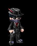 HCH1028's avatar