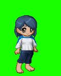 LolliPanda's avatar