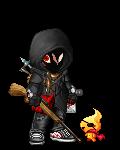 Samtheham99's avatar