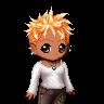 Naydania's avatar