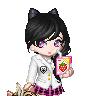 devi XD's avatar