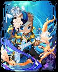 Demyx InBetween's avatar