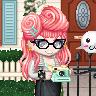 Panya's avatar