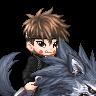 kiba inuzuka199's avatar