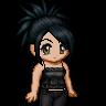 Xx_lilmiss_smexii_xX's avatar
