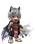 Fledged_Shinobi's avatar