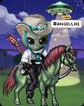 Captain Texas's avatar