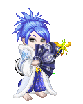 midnight-Thornlilly666's avatar