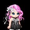 Kiitten-x's avatar