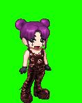 Miko Yamanaka's avatar