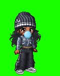 Hughaisha's avatar