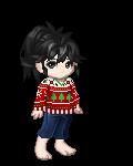 kenmaakozume's avatar