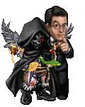 necrozz's avatar