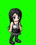 Aiko123's avatar
