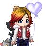 ^0^cowcow^0^'s avatar