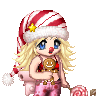 tobyoyo's avatar