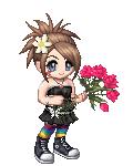 MARYA_94's avatar