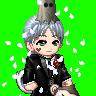 psycokersh's avatar