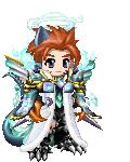 Garett Tealeaf's avatar