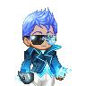 Topacka's avatar