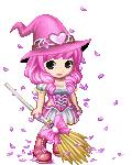 muffinmix66's avatar