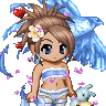 elma16213's avatar