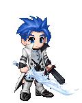 ninjaintheworks's avatar