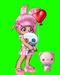 x3lollipop