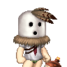 Sly Myoto's avatar