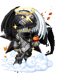 Bells Neo's avatar