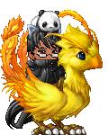 ST3PH3N D3M0N's avatar