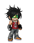 Demitsu Shuyaku's avatar