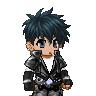 ll Rocky Uchiha ll 's avatar