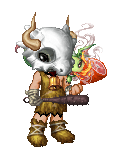 p00pybutt's avatar