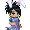 Beast N It's avatar