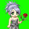 liebeXtod's avatar