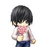 Xx_ilawliet_xX's avatar