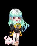 Maritichi's avatar
