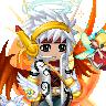 Luis_Dw's avatar