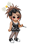 X-Avoision-X's avatar