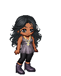 misssho713's avatar