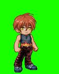 retard157's avatar