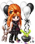 summergirl10123's avatar