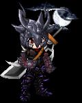 Cyrus Lonewolf's avatar