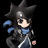 Echo The Wonder Wolf's avatar